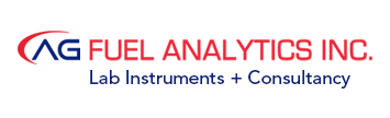 AG Fuel Analytics Inc